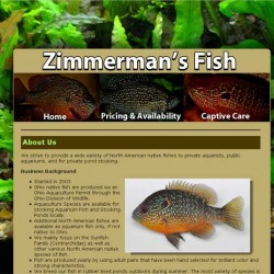 ZimFish_Web